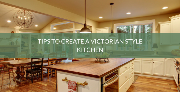 Pleasant Tips To Create A Victorian Style Kitchen Blog Kitchen Download Free Architecture Designs Scobabritishbridgeorg