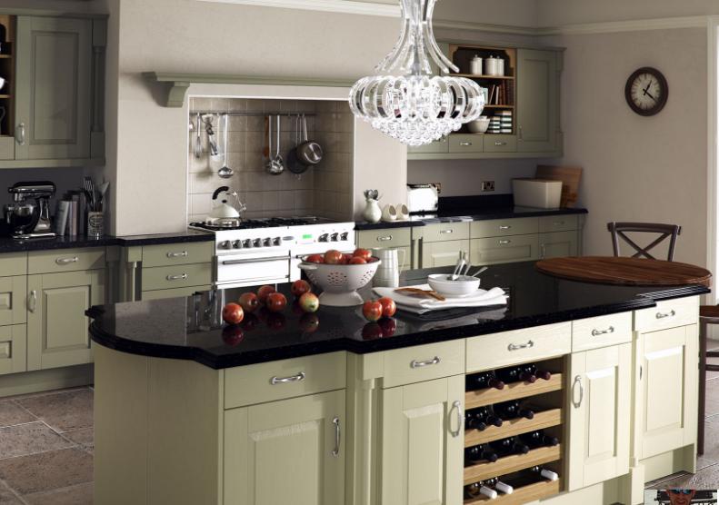 Uncategorised Archives Kitchen Blog Kitchen Design Style Tips Ideas Kitchen Warehouse Uk