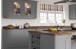 kitchen blog kitchen design style tips ideas kitchen warehouse