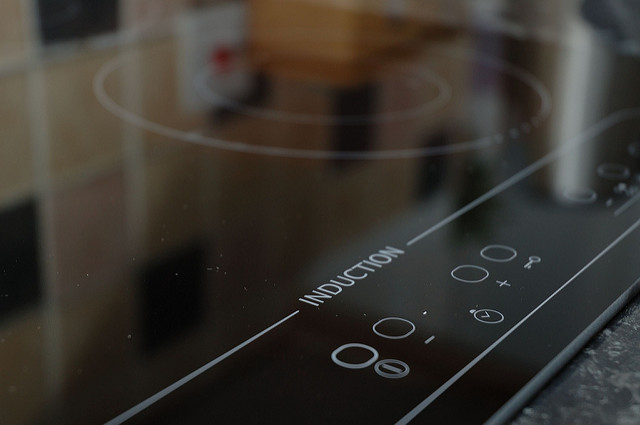 Advantages Of Induction Hobs
