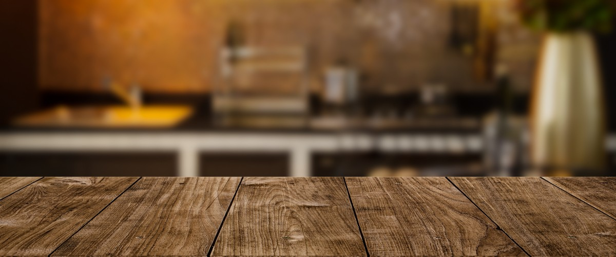 What Is The Average Cost Of A New Kitchen In The Uk Blog