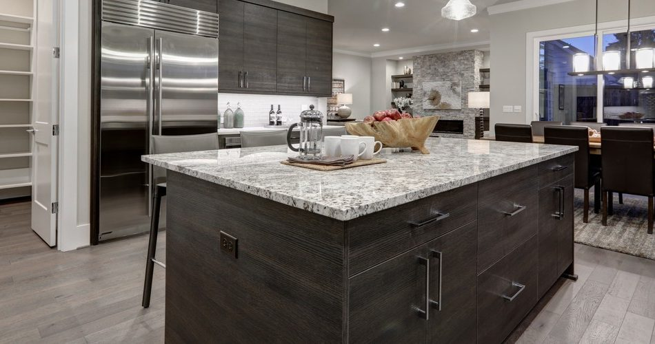 Is It Worth Having A Kitchen Island With Seating