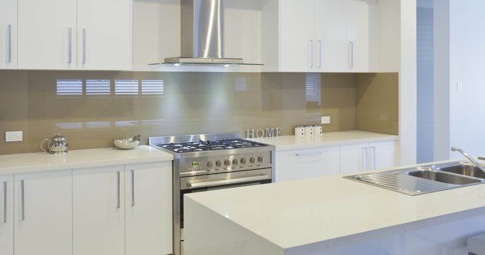 3 Reasons to Have a Modern Kitchen Design