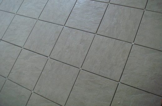 best kitchen floor