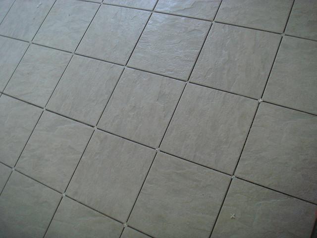 best kitchen floor