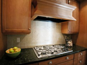 Are Granite Worktops Worth the Cost
