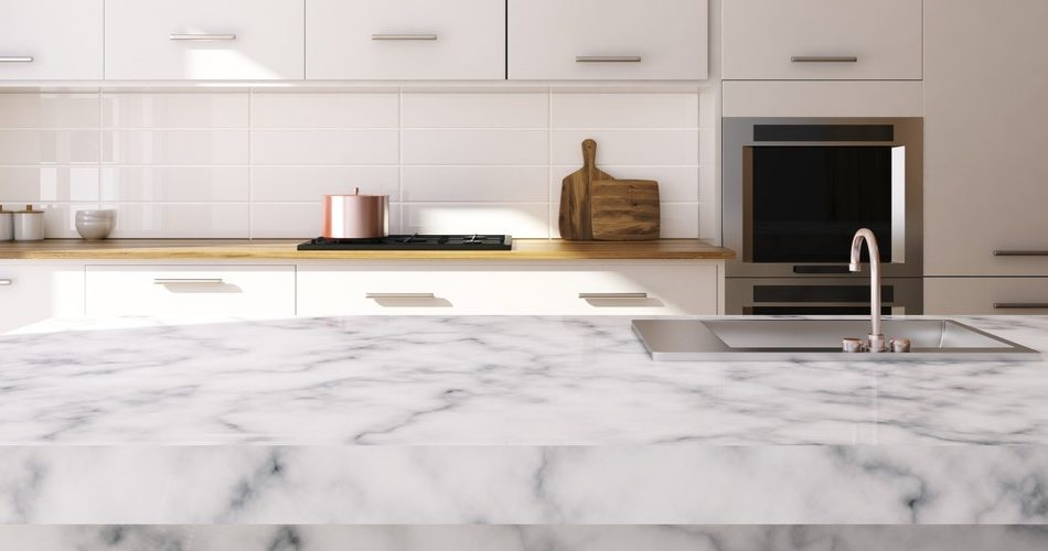 Are Granite Worktops Worth the Cost