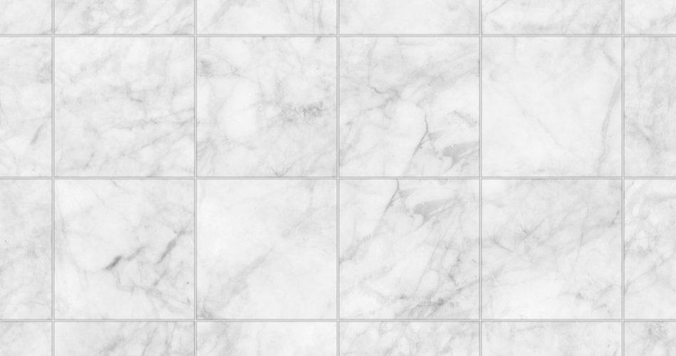What is the Best Kitchen Floor