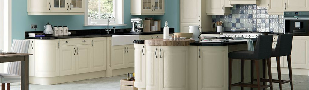 South Coast Kitchens For Sale