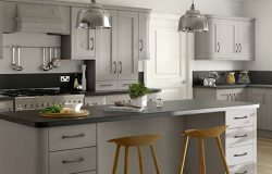 how to maintain your Mistral worktops