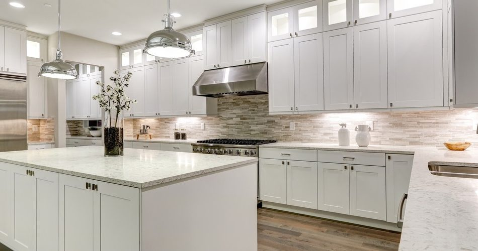 Save Money With Replacement Kitchen Doors