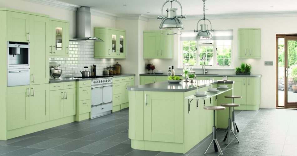 Kitchen Design Fun For 2021 Kitchen Blog Kitchen Design Style Tips Ideas Kitchen Warehouse Uk