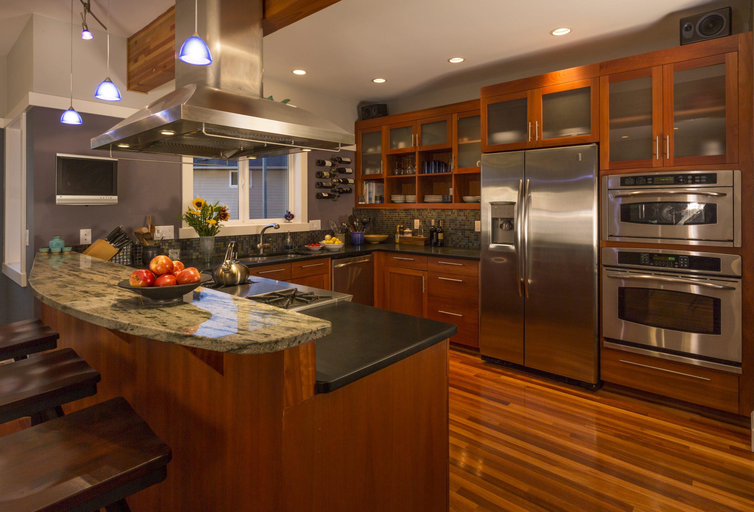 cheap kitchen units for sale