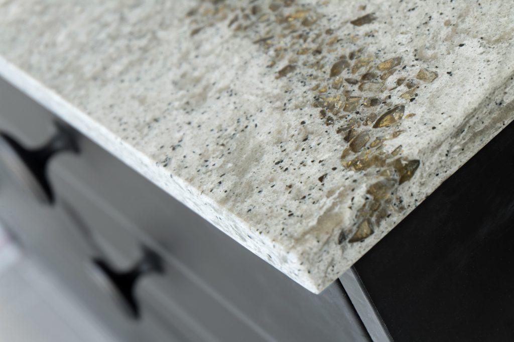 cost of quartz worktops