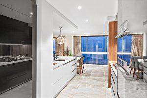 galley kitchen design ideas 3