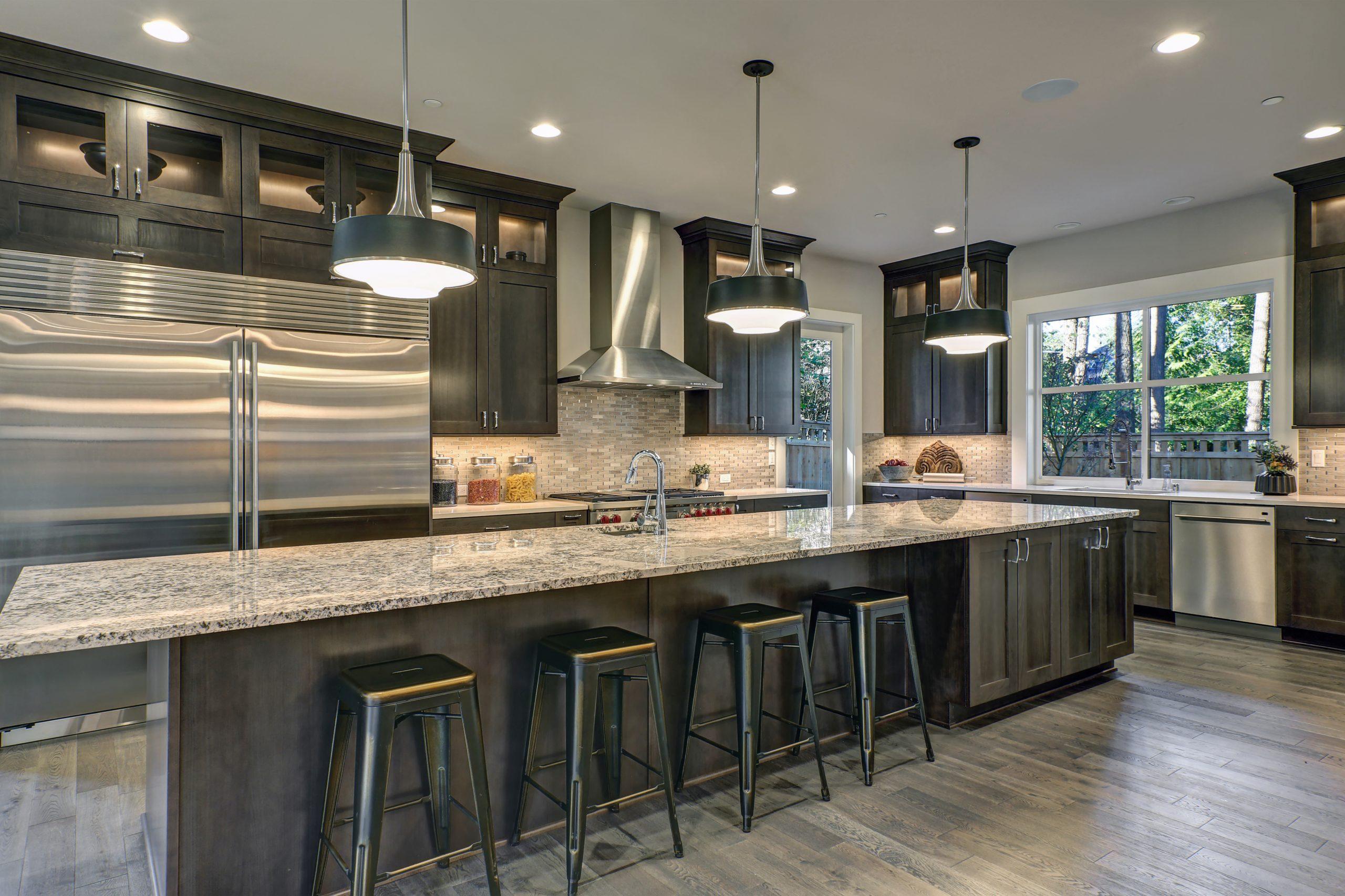 How much does a new kitchen cost   Kitchen Blog   Kitchen Design ...