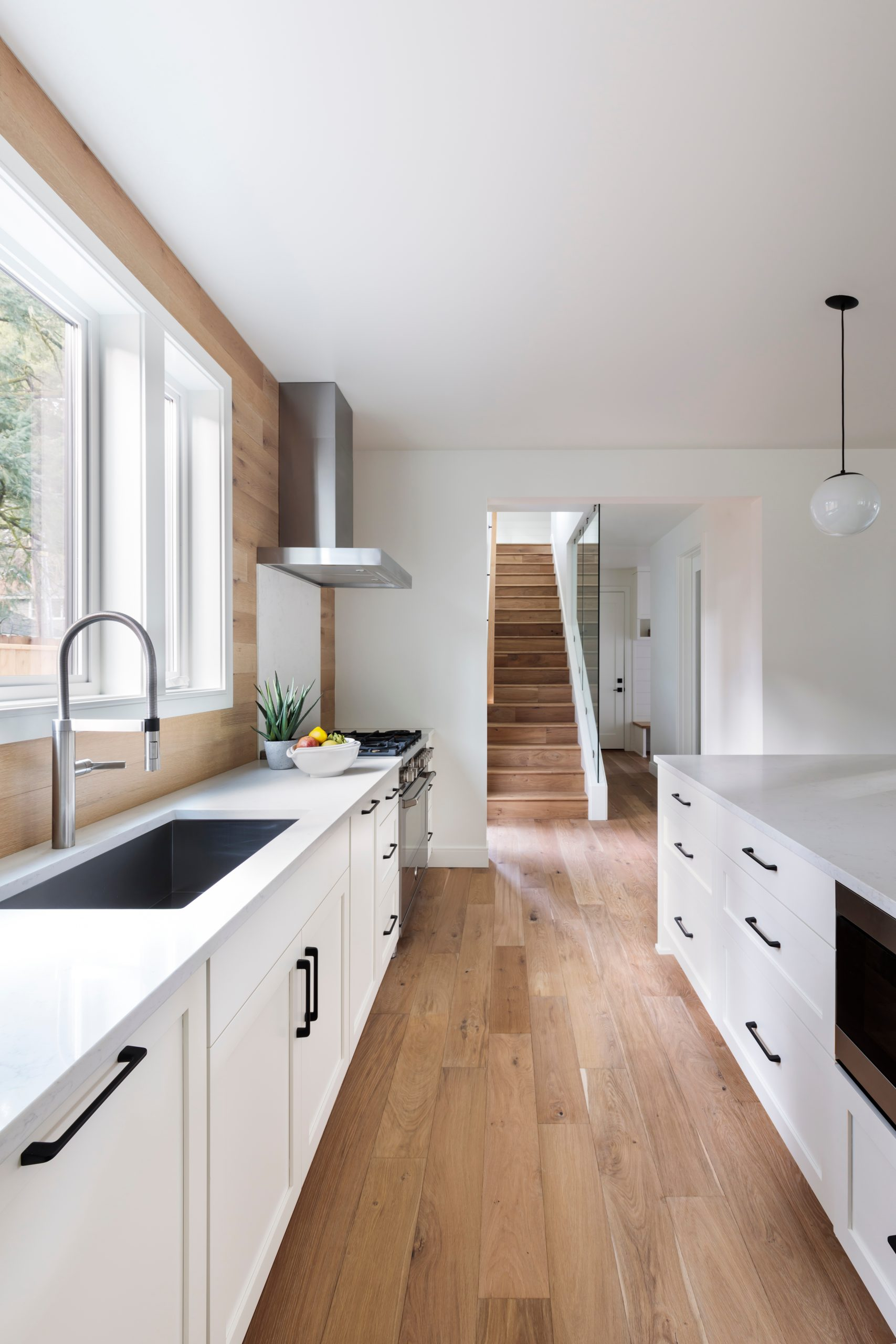 Galley Kitchen Design Ideas Kitchen Blog Kitchen Design Style Tips Ideas Kitchen Warehouse Uk