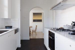 galley kitchen design ideas 4