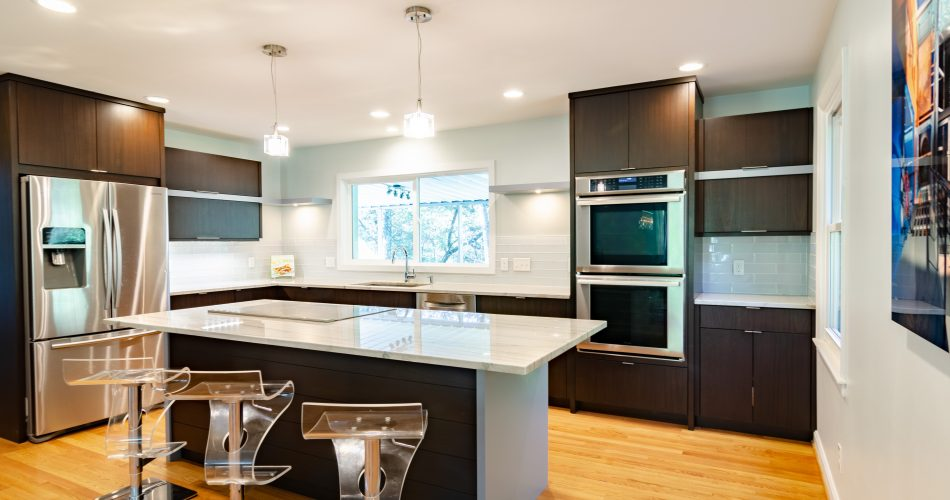 which kitchen layout is right for me