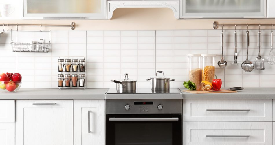 How much does it cost to make your kitchen ideas a reality?