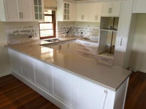plan a kitchen extension 3