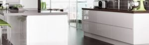 Online Shop Trend Now IMG_6507-300x91 Everything you need to know about handleless kitchens - Kitchen Blog   Kitchen Design, Style Tips & Ideas