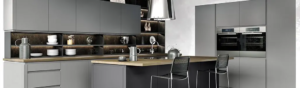 Online Shop Trend Now image-3-300x88 Everything you need to know about handleless kitchens - Kitchen Blog   Kitchen Design, Style Tips & Ideas