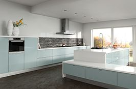 Fantastic Replacement Kitchen Doors For Sale Kitchen Warehouse Uk Beutiful Home Inspiration Xortanetmahrainfo