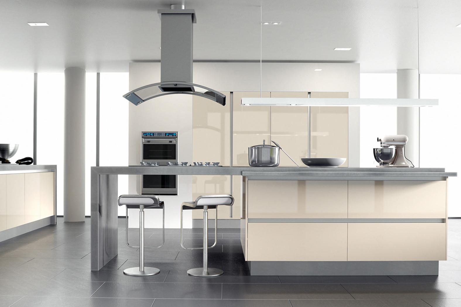 Replacement Ivory Gloss Kitchen Doors Kitchen Warehouse Online