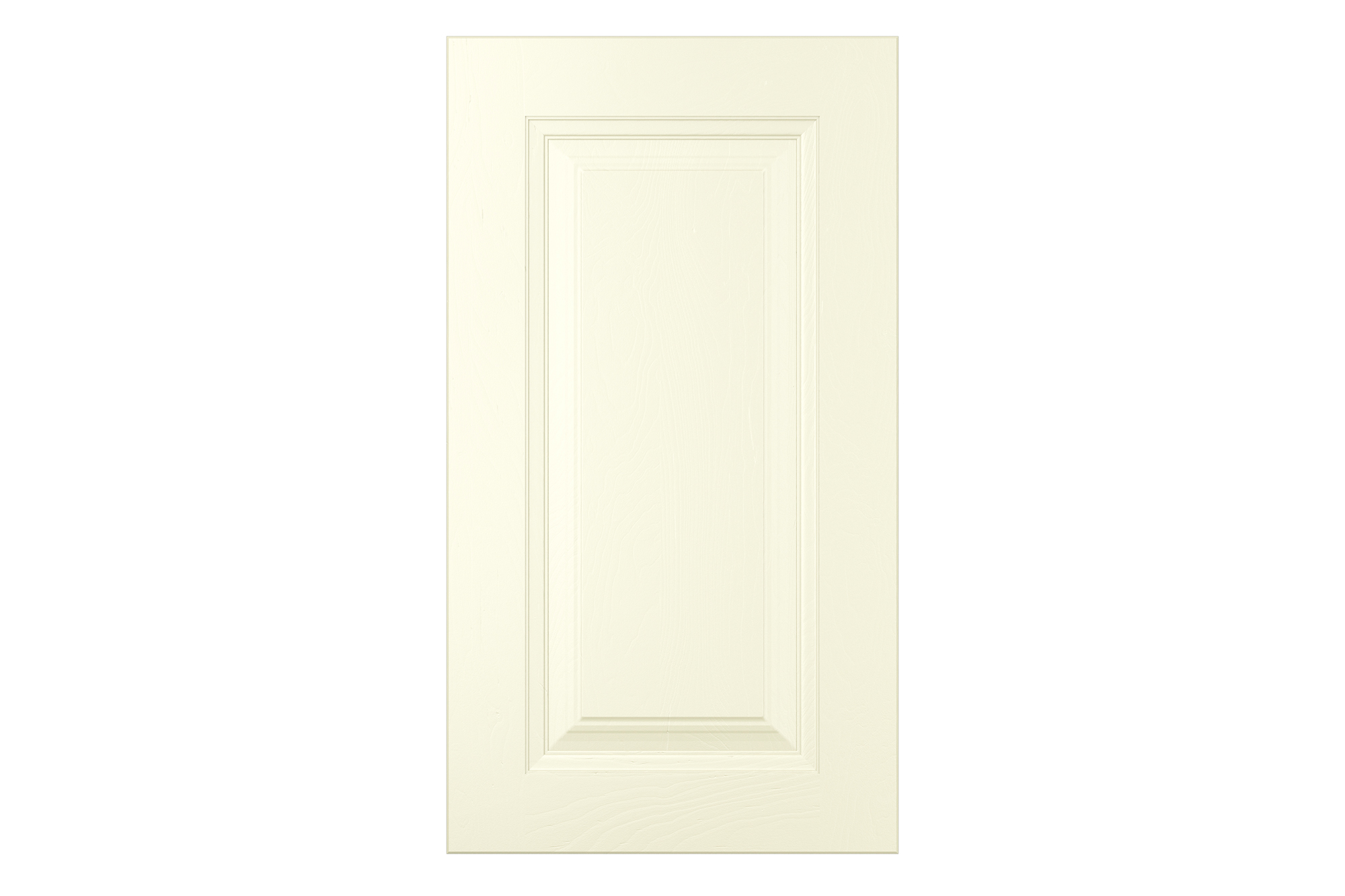 Jefferson Ivory : Cheap Kitchen Units And Cabinets For
