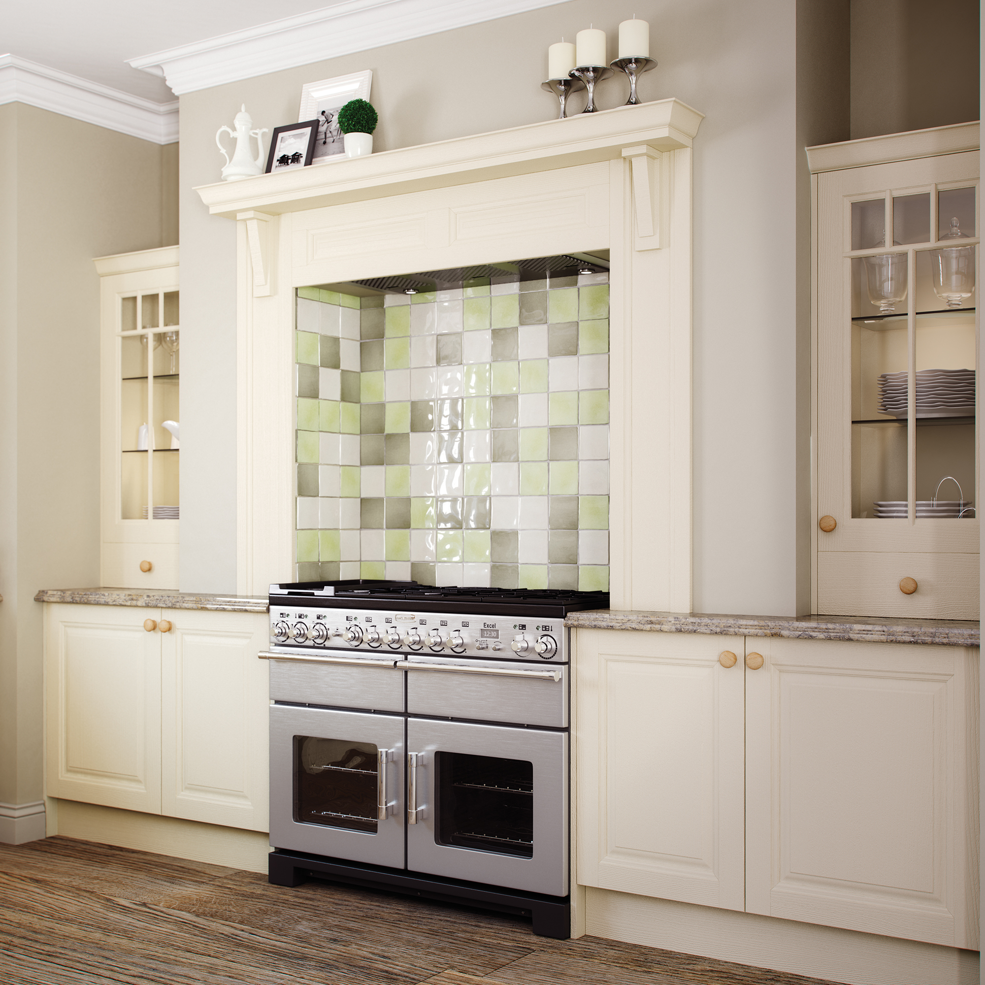 Cheap Cabinets For Sale: Jefferson Ivory : Cheap Kitchen Units And Cabinets For