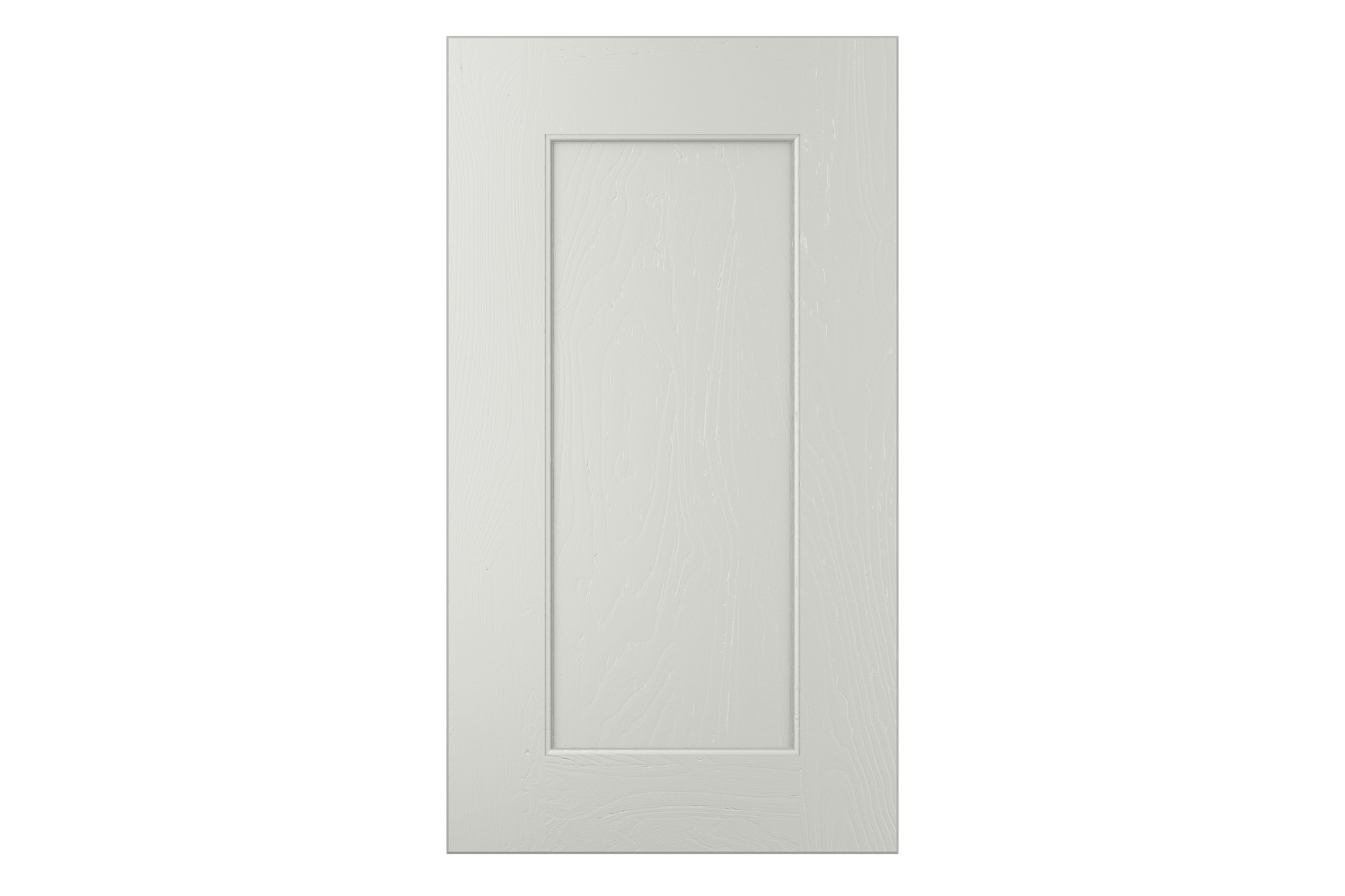 Wakefield Light Grey : Cheap Kitchen Units And Cabinets