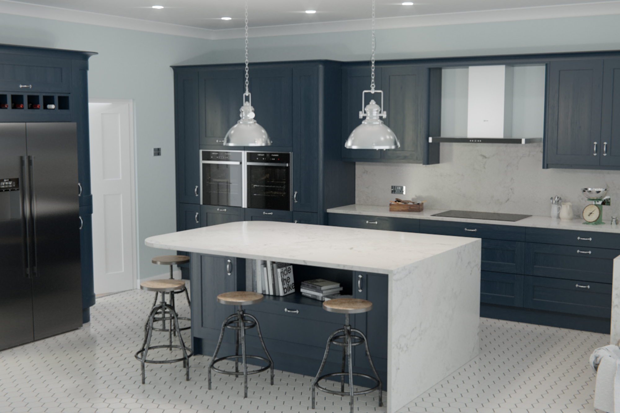 Wakefield Marine : Cheap Kitchen Units And Cabinets For