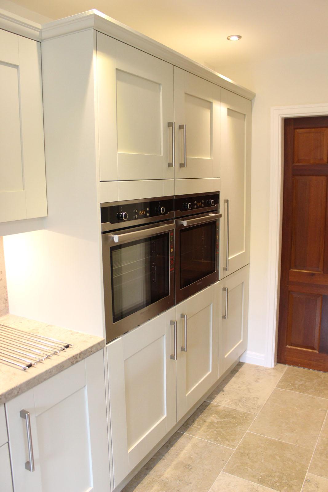 Mr Amp Mrs Briton York Cheap Kitchen Units And Cabinets