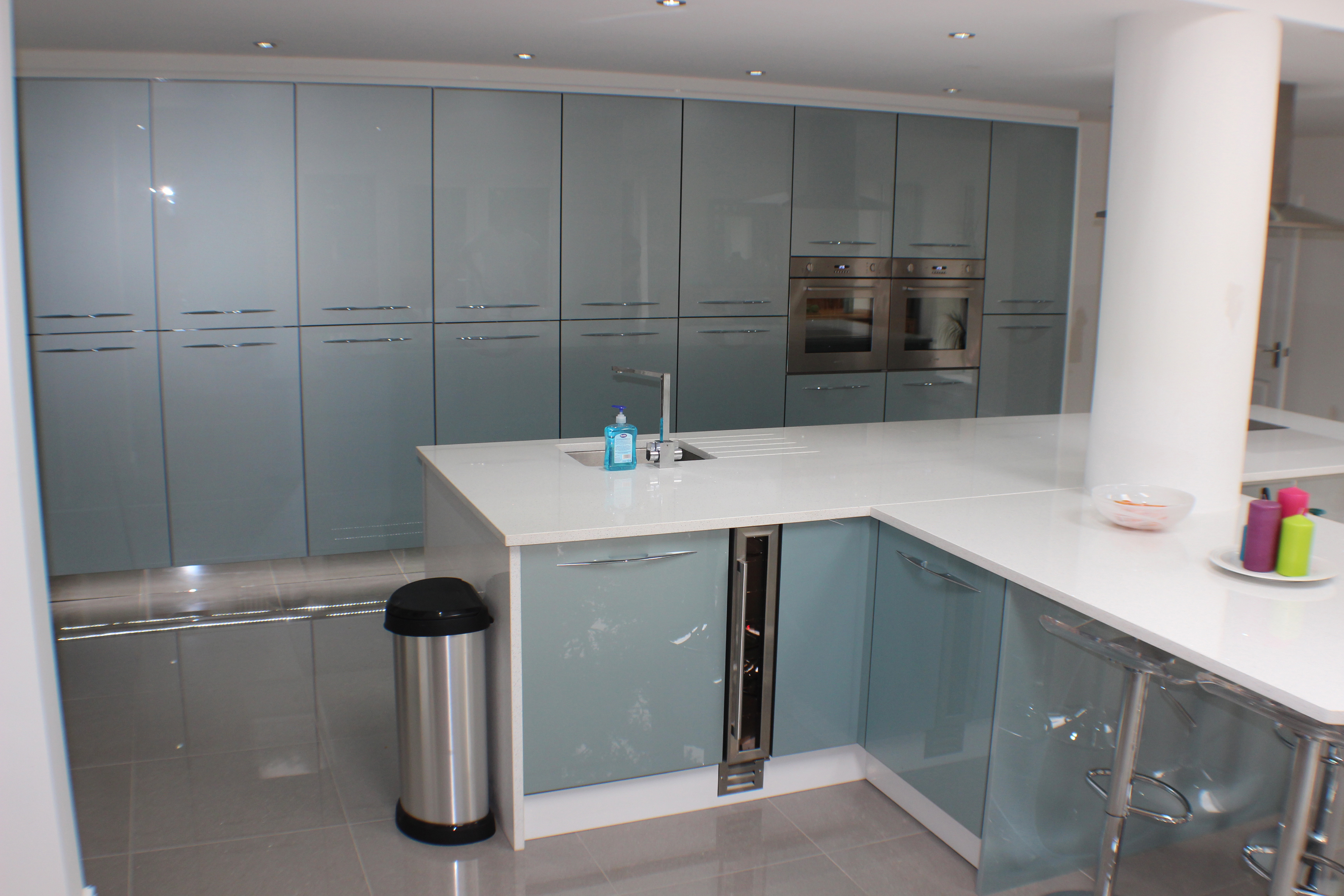 John Painter Hartlepool Kitchen Cheap Kitchen Units And