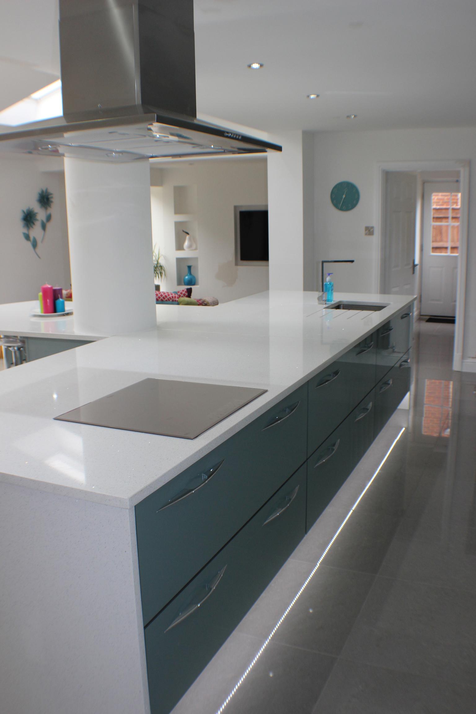 John Painter Hartlepool Kitchen Cheap Kitchen Units