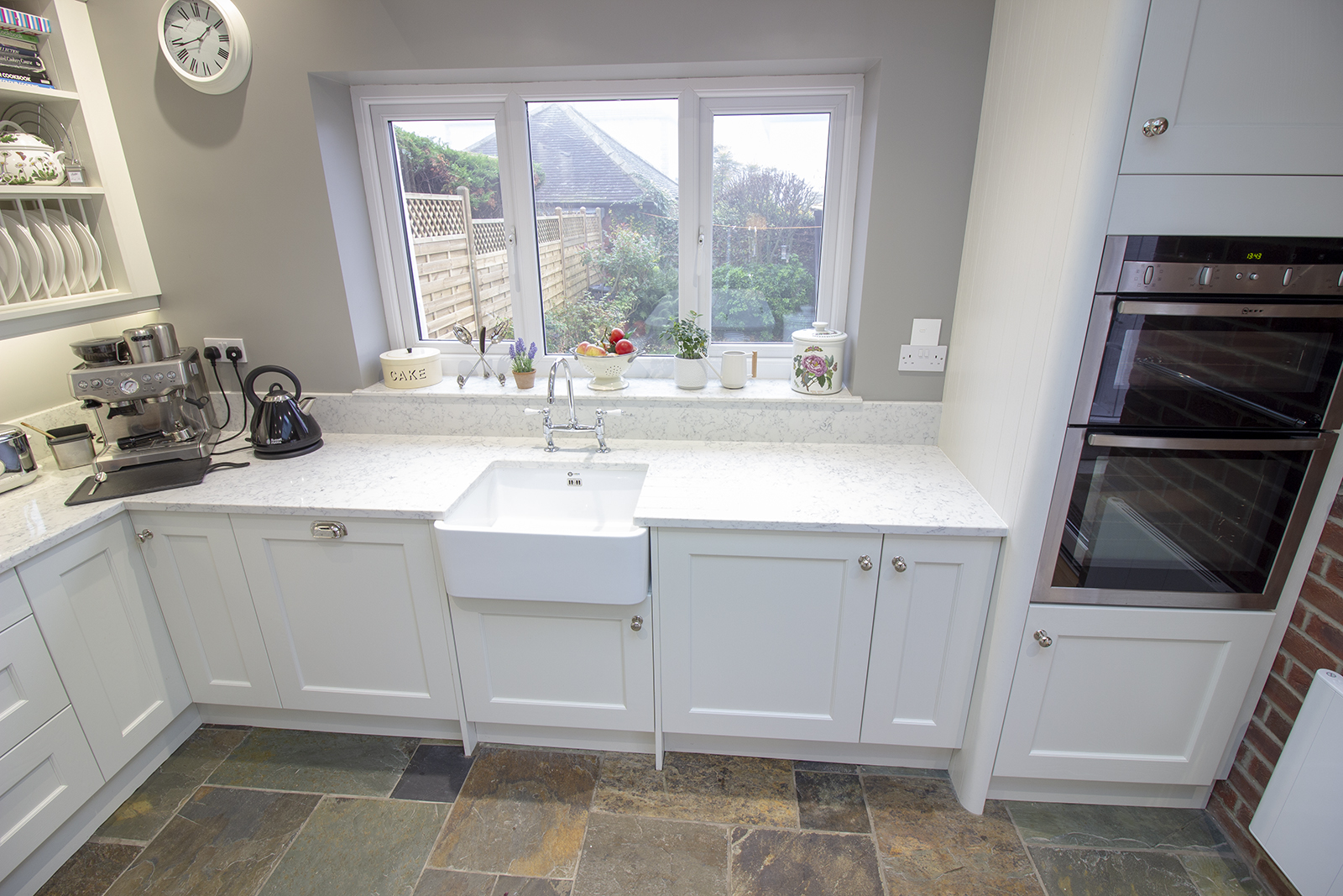 Mrs Merrin Otley Cheap Kitchen Units And Cabinets For
