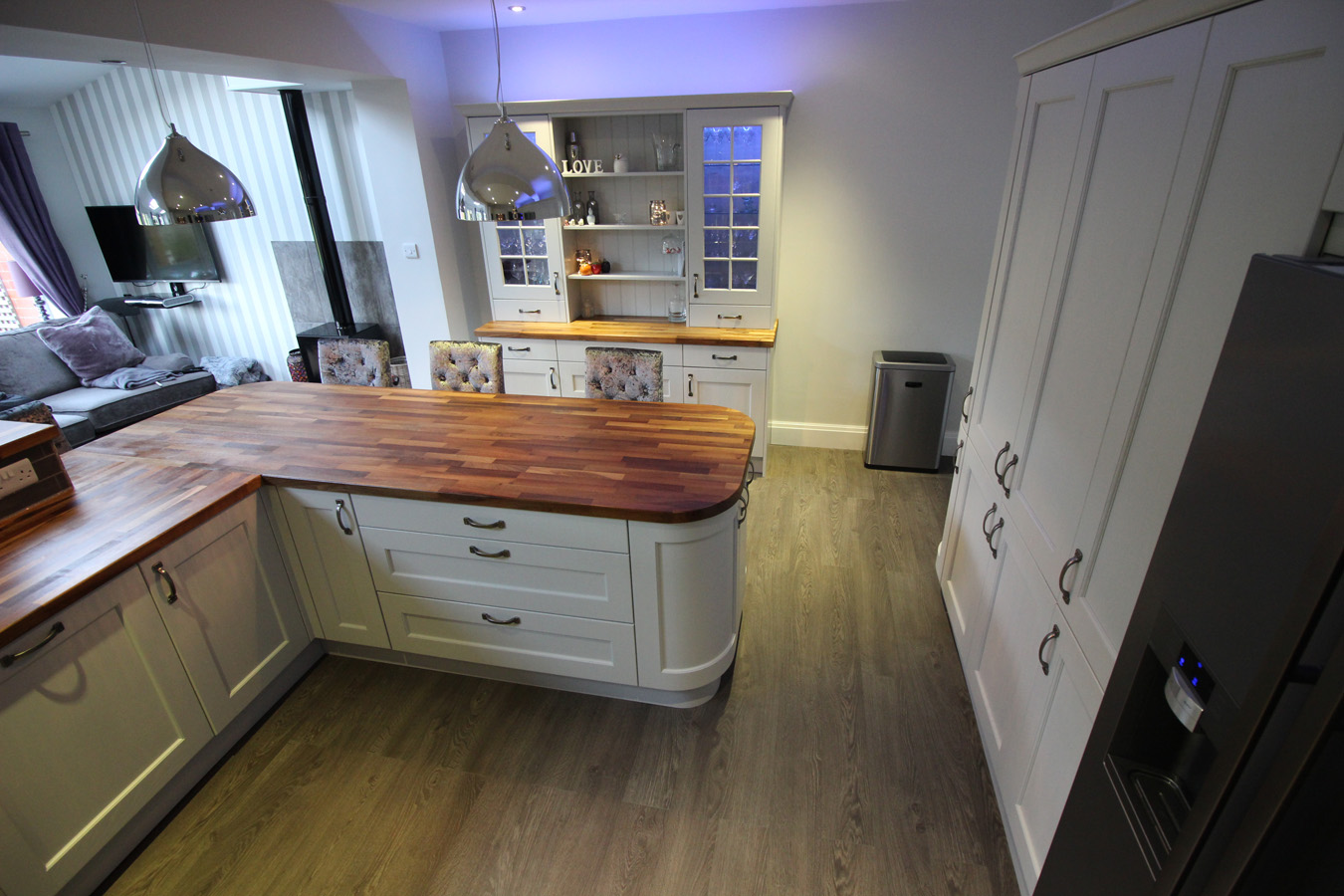 Mr Amp Mrs Oxer Leeds Cheap Kitchen Units And Cabinets