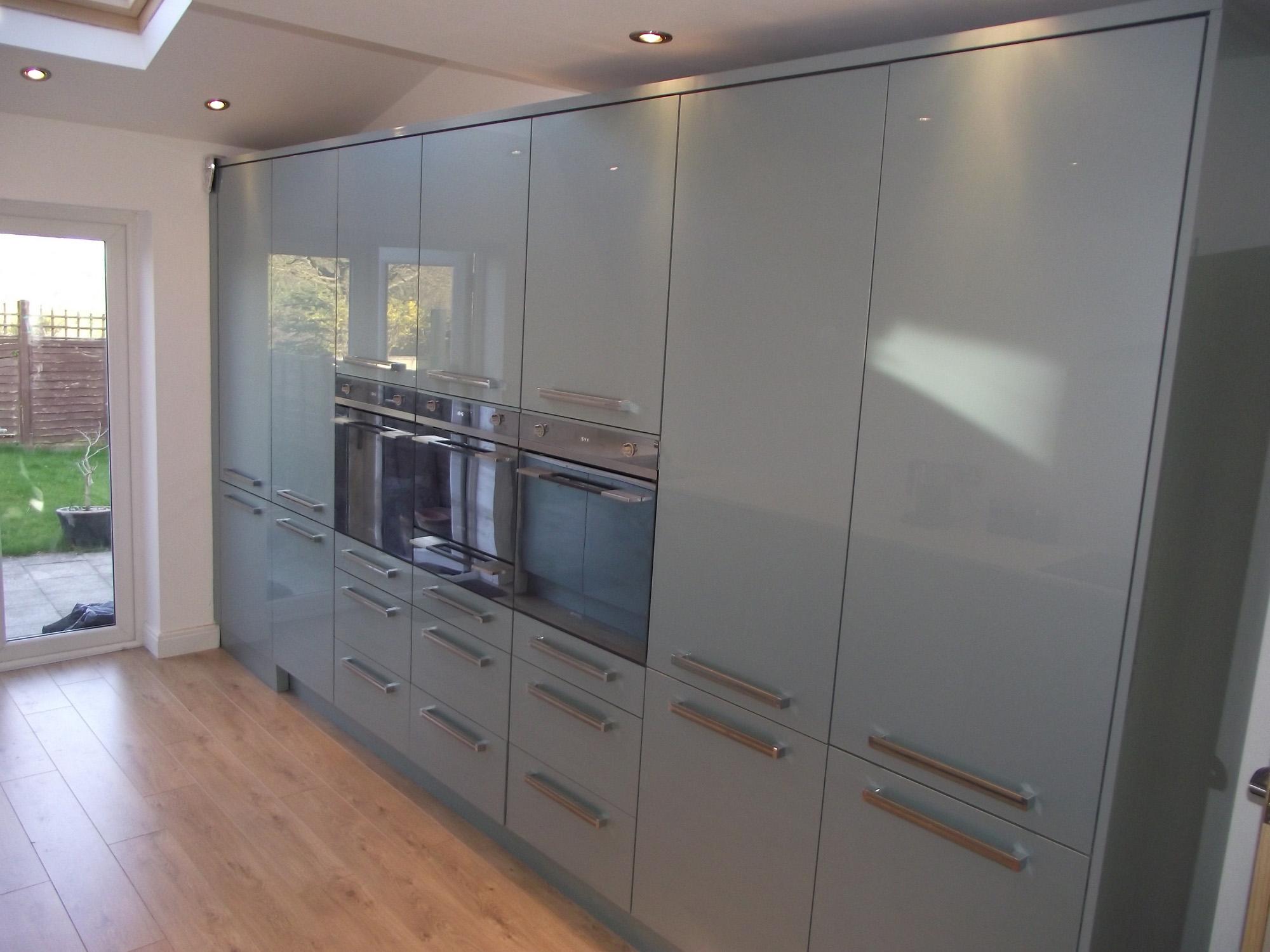 Mr Riley York Kitchen Cheap Kitchen Units And Cabinets