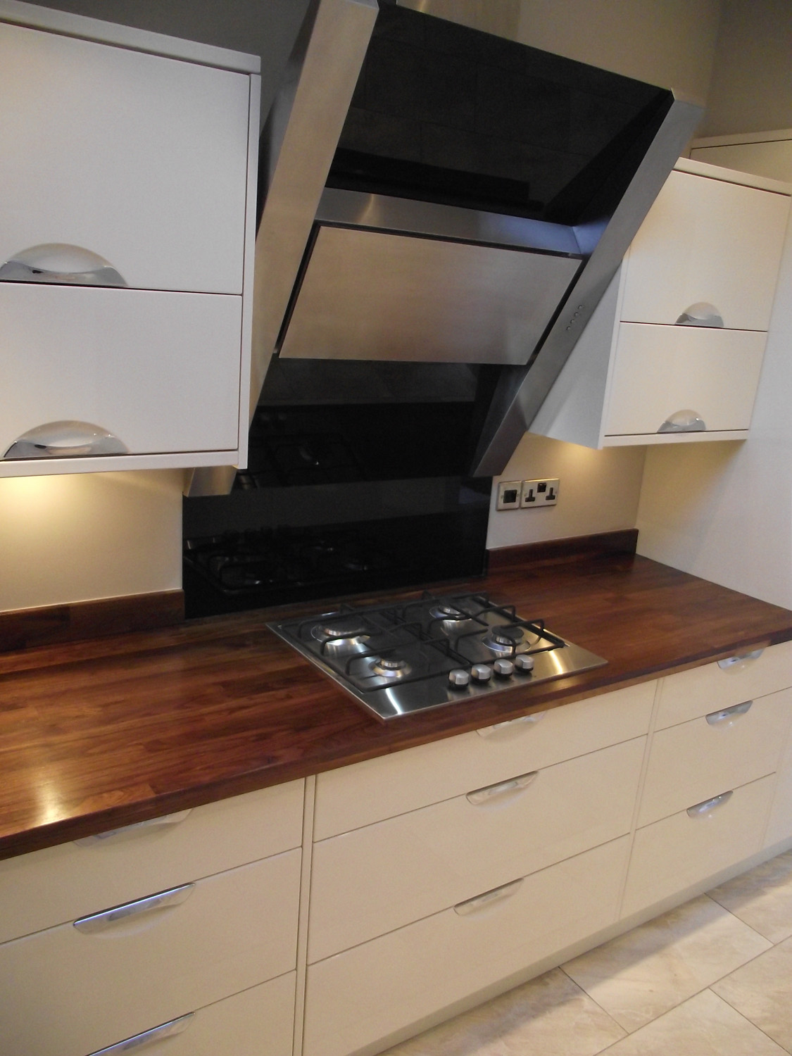 Mr Smith New Kitchen Leeds Cheap Kitchen Units And Cabinets For