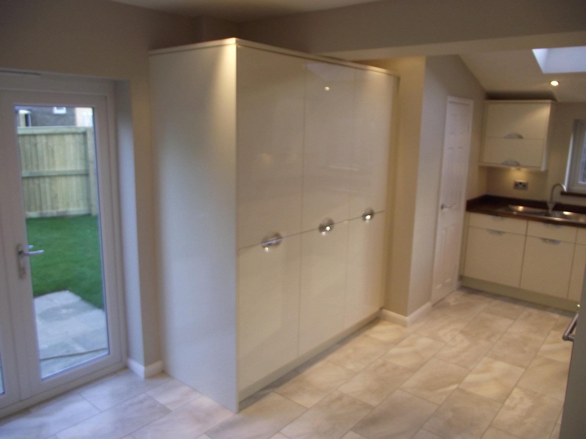 Smith Smith Kitchens: New Kitchen Leeds : Cheap Kitchen Units And