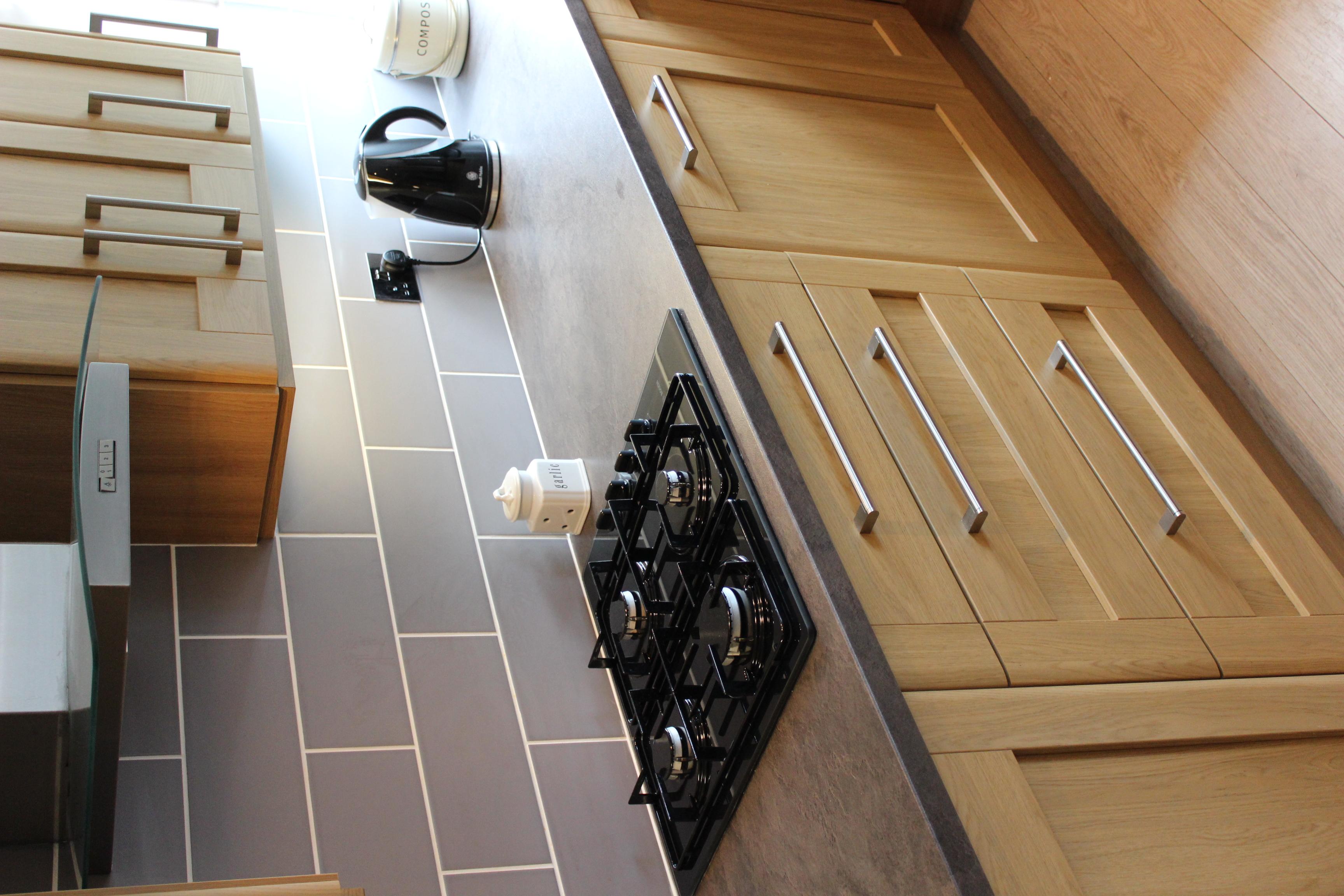 Mrs Stack Harrogate Kitchen Cheap Kitchen Units And