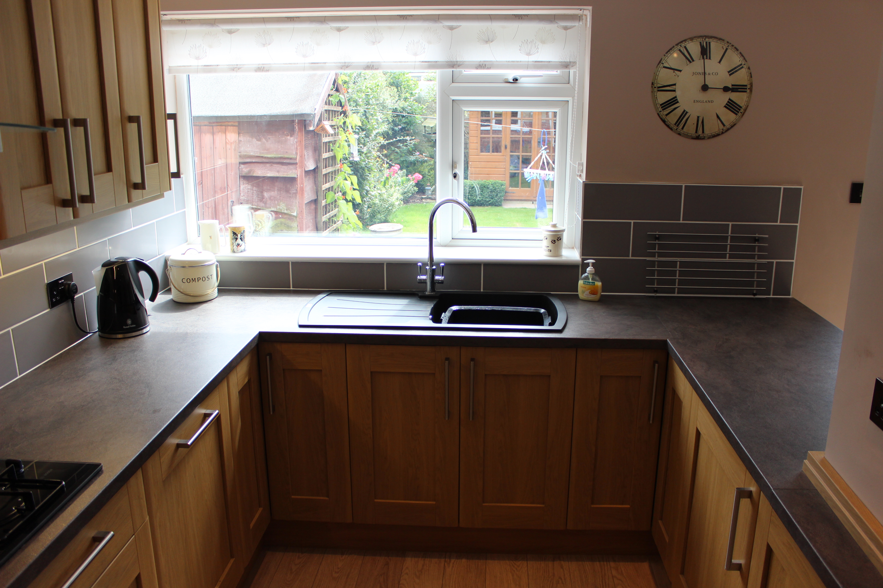 Mrs Stack Harrogate Kitchen Cheap Kitchen Units And